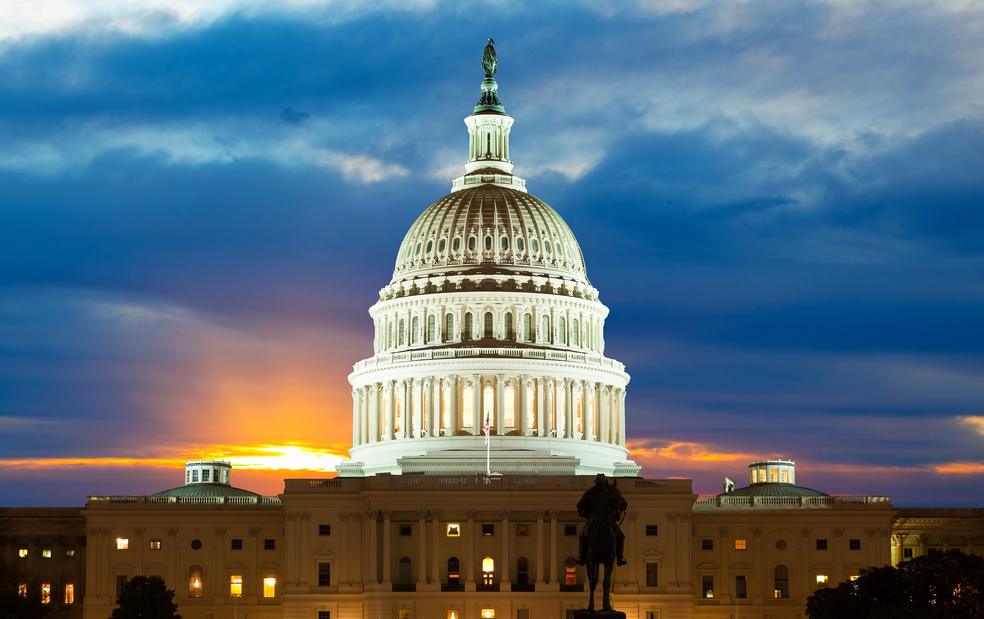 Us Area Code History%0A Senate Banking Committee approves Brian Montgomery to lead FHA   Builder  Magazine   Leadership  Government Entities  Pulse Lines