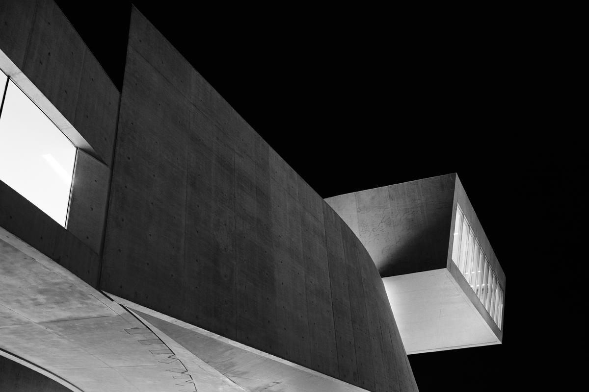 fragments of light by h l ne binet architect magazine awards rh architectmagazine com
