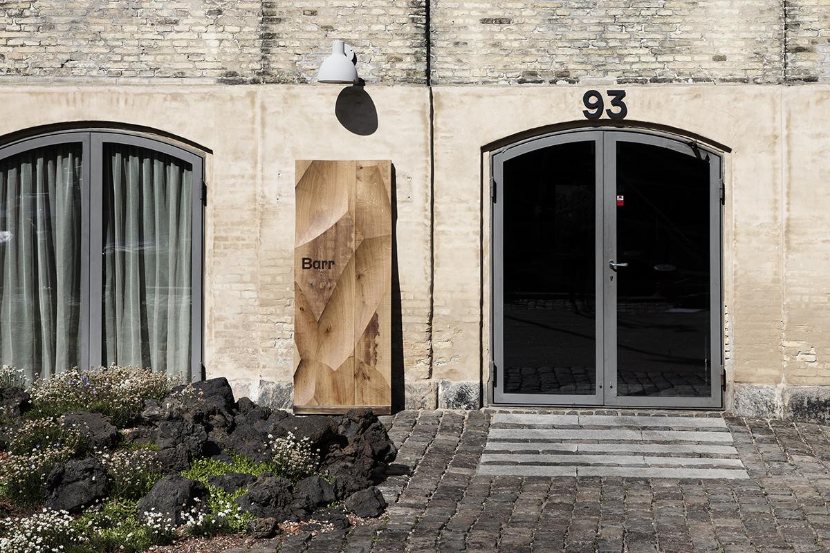 Barr Architect Magazine Snhetta Copenhagen