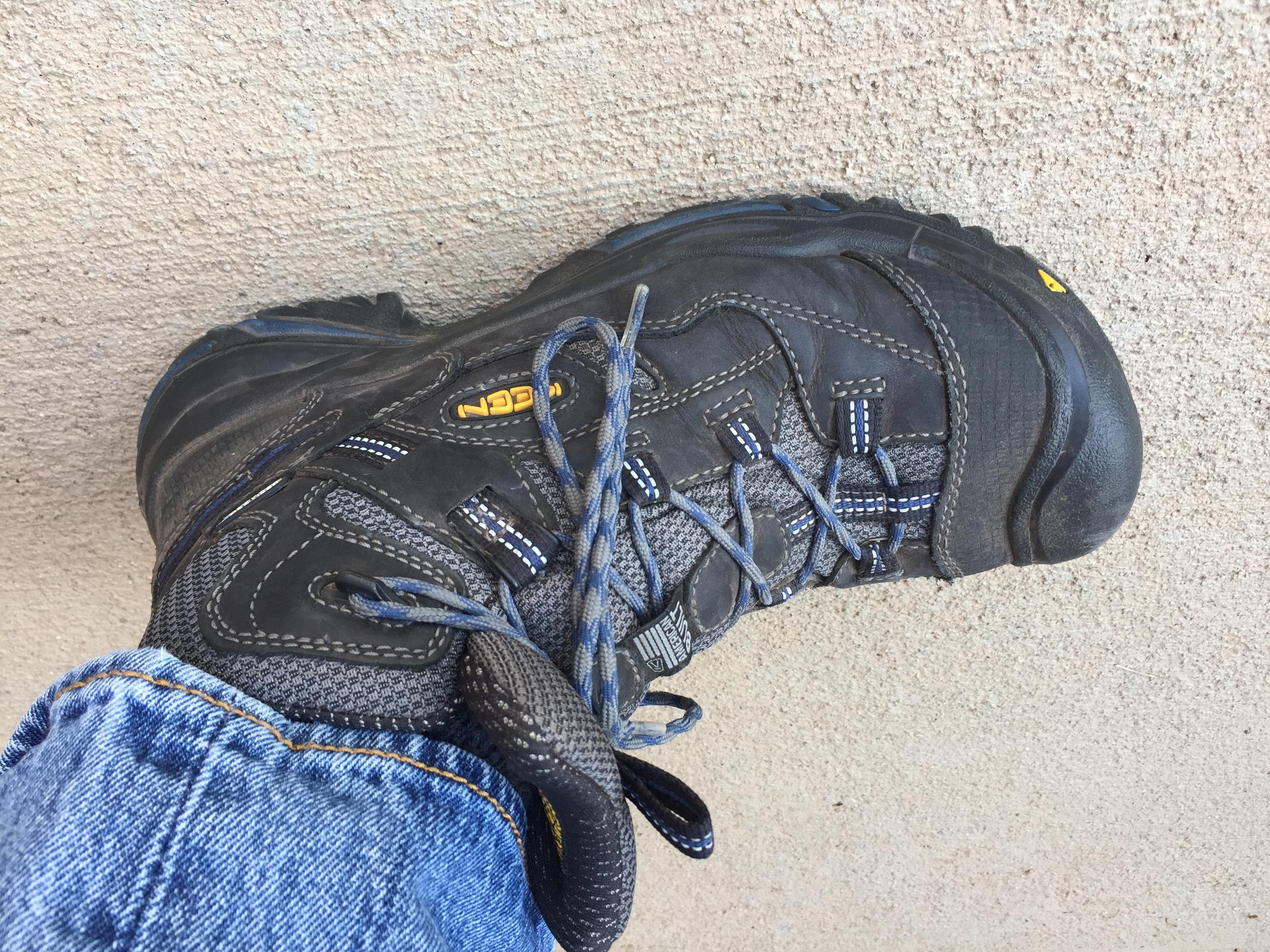 shoes work for com marketyourbookblog boots floors gallery x concrete best