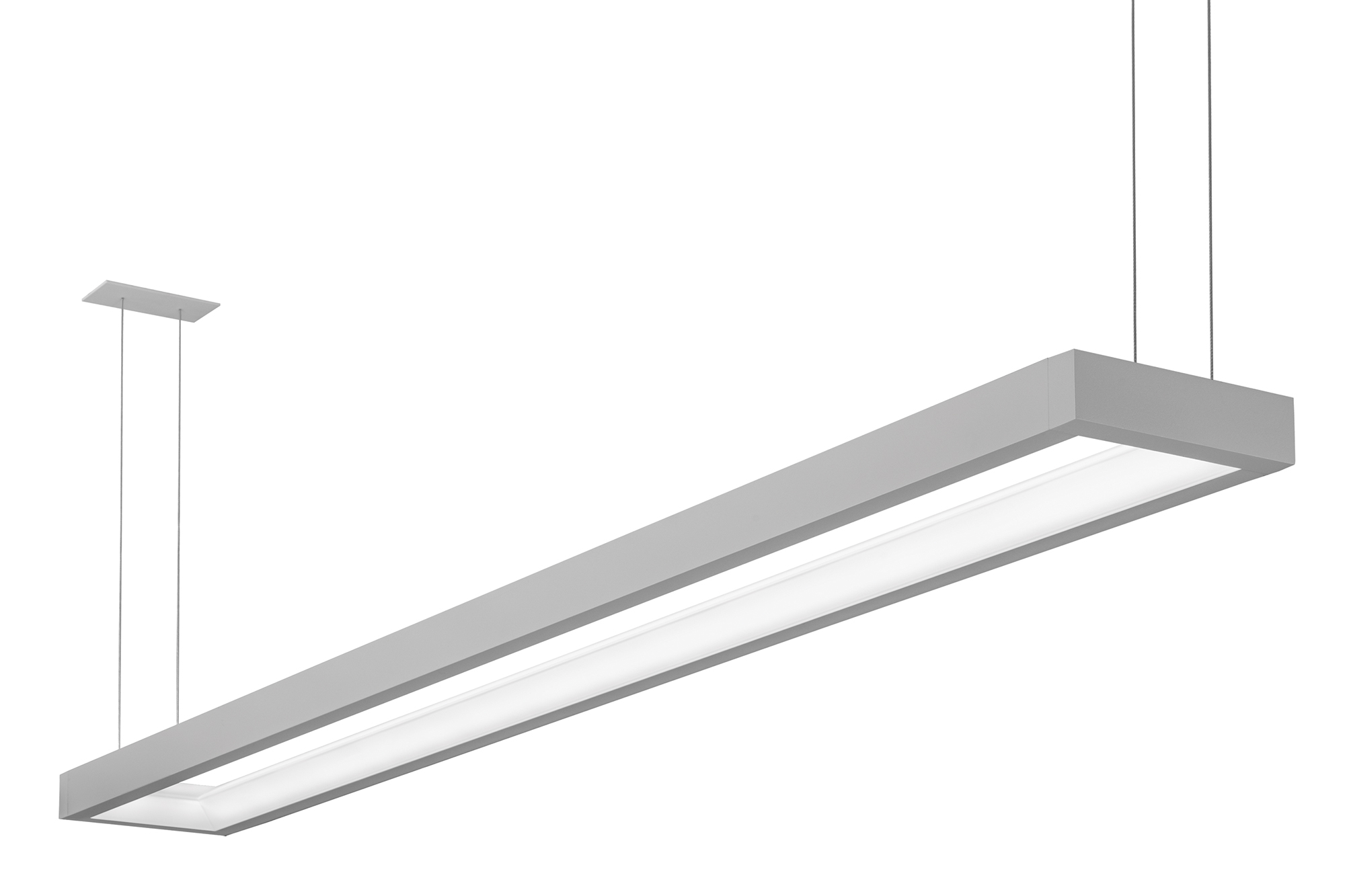 Nera by focal point architect magazine products lighting nera by focal point architect magazine products lighting lighting manufacturers focal point arubaitofo Images