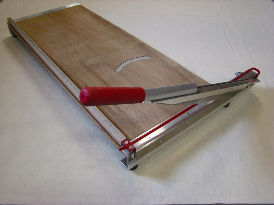 Howard Tools Shingle Shear Model 2900 Remodeling