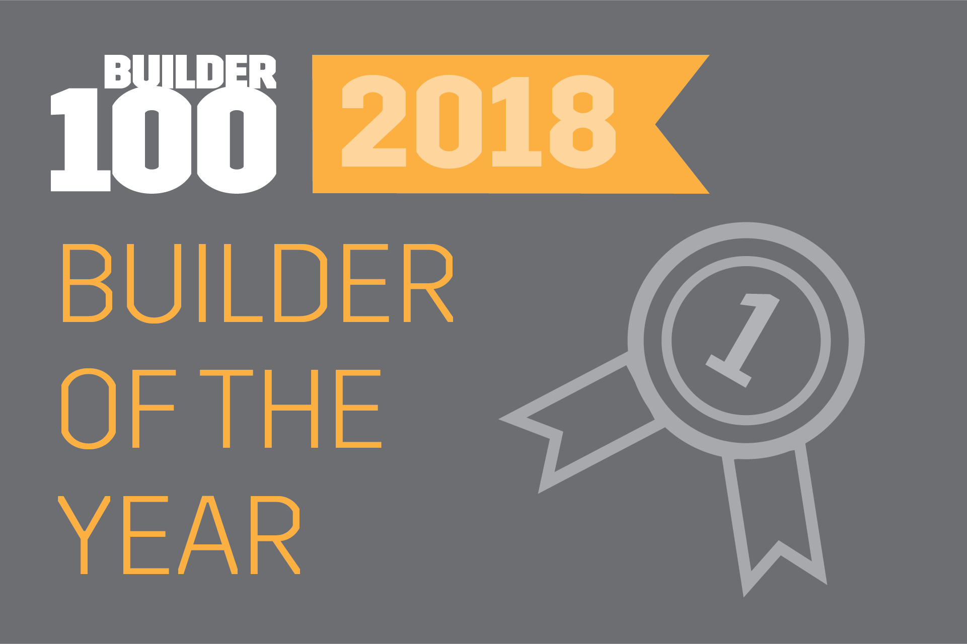 builder honors lennar as 2018 builder of the year builder magazine