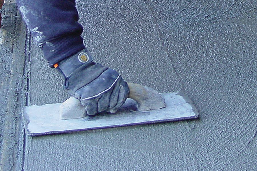 Tools Of The Trade And How To Use Them Concrete Construction Magazine
