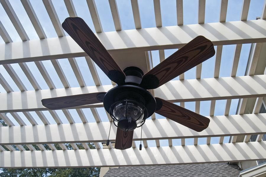 Designing Shade Structures for a Deck | Professional Deck Builder | Design,  Outdoor Rooms, Options and Upgrades, FastenMaster, Georgia - Designing Shade Structures For A Deck Professional Deck Builder