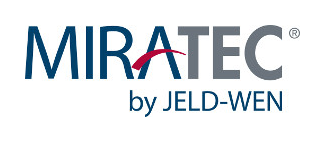 Image result for MIRATEC LOGO