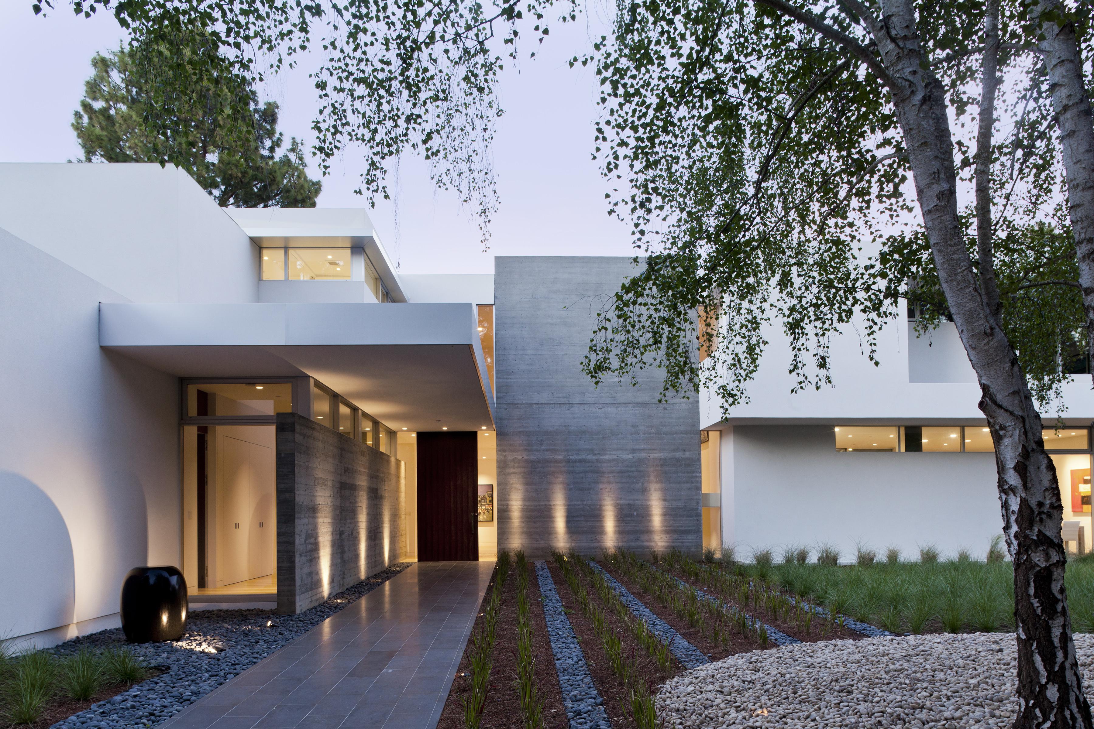 Ara Residence Architect Magazine