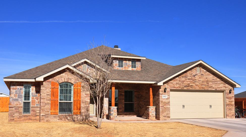 Texas Builder Takes The Lead On Energy Efficiency