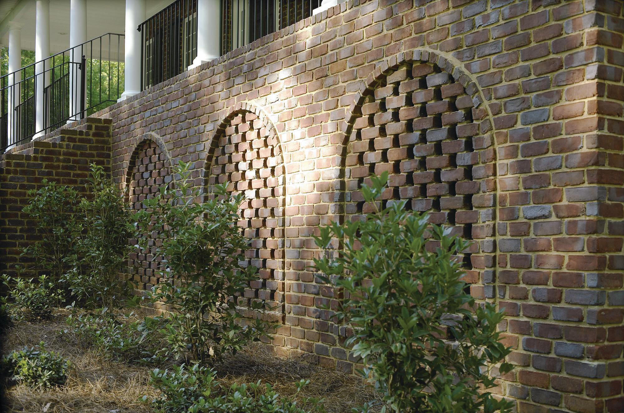 Boral Bricks 17th Century Bricks Collection Remodeling