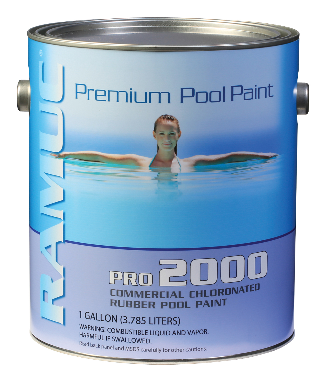 Pro 2000 Chlorinated Rubber Competitively Priced And