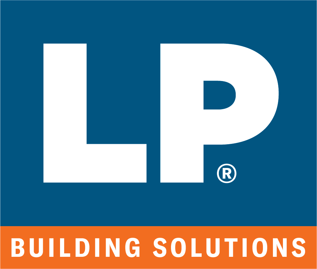 Lp To Curtail Osb Production In British Columbia