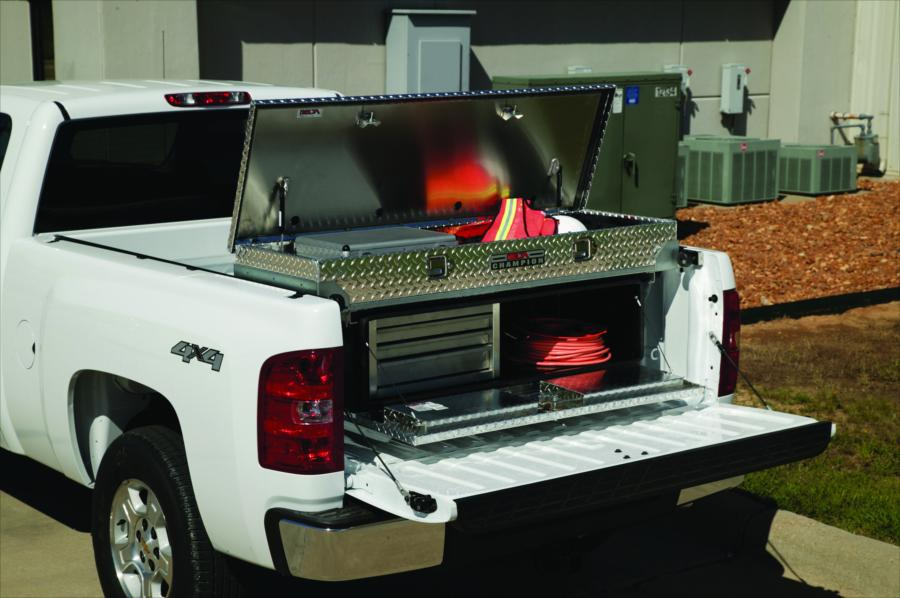 Delta Tool Box >> Tool Storage Bags and Boxes | Remodeling