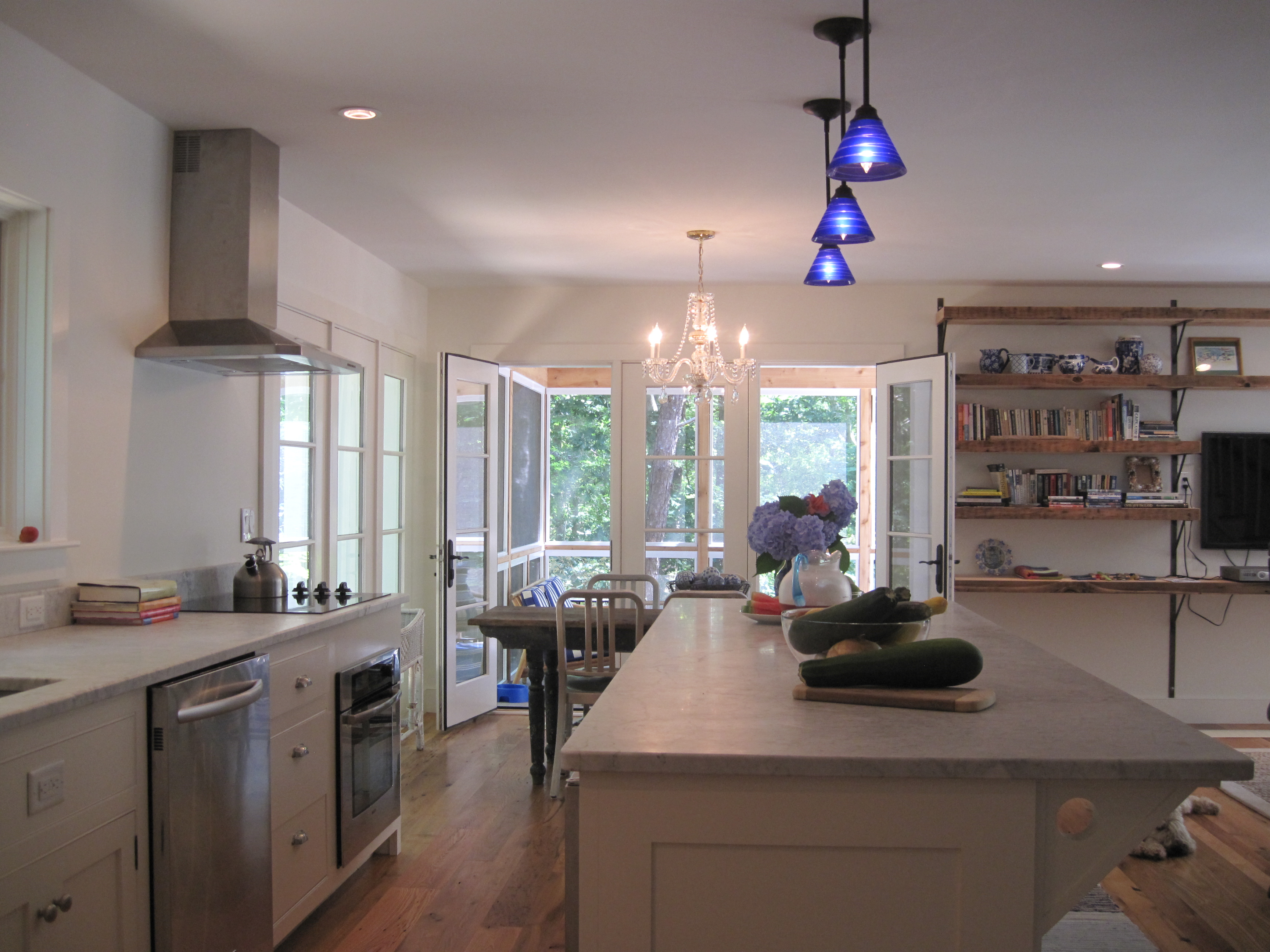 north eastham hindu singles 60 arrowhead road is a real estate single family property that is for sale by berkshire hathaway homeservices ne prime properties on wwwownnewenglandcom the mls# is 21803558 and it is available for $424,000 includes 4 beds , 2 baths and 1394 square feet.