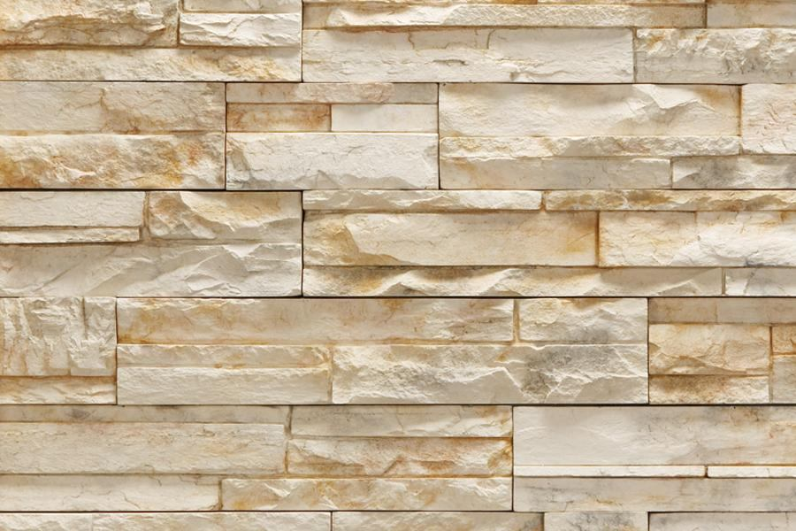 Imperial Stack Stone By Tejas Custom Home Magazine