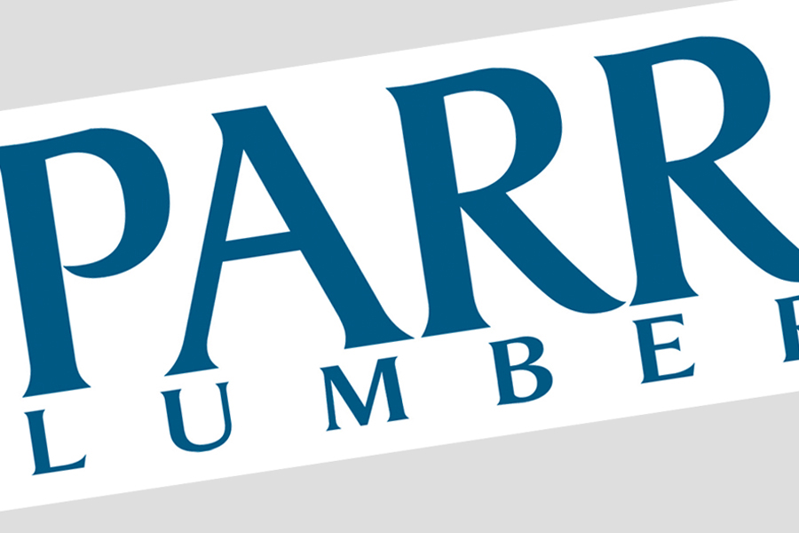 Parr Lumber Prosales Online Dealers