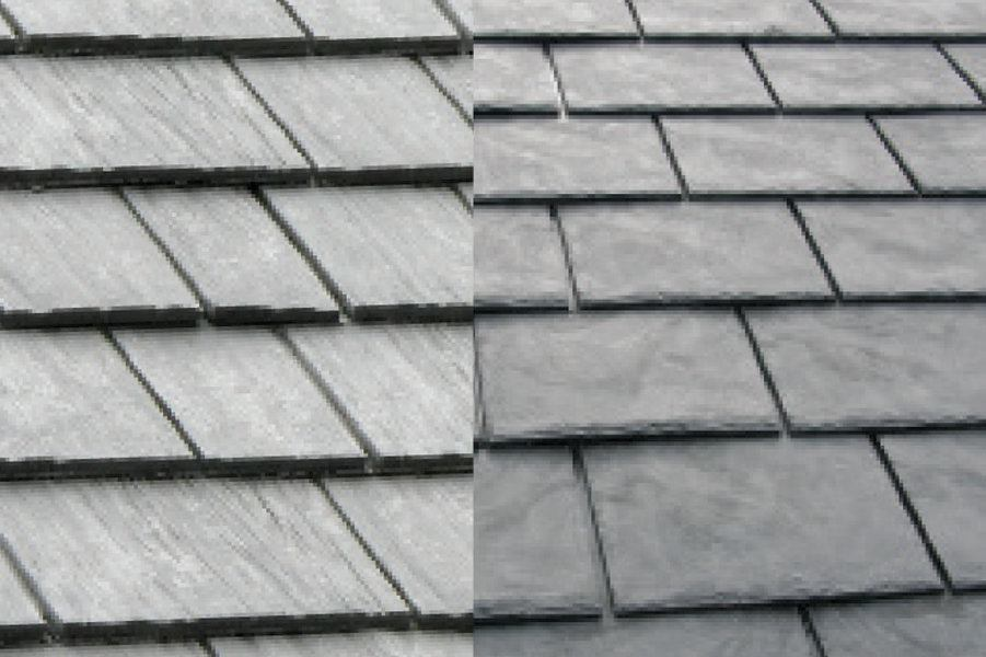 Rubber Roof Jlc Online Roofing Green Products