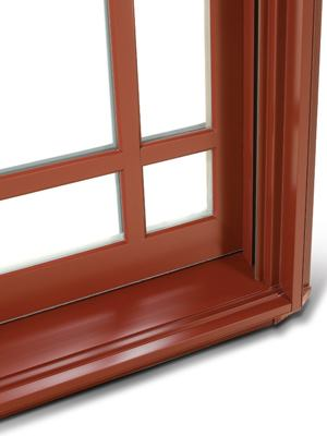 Mw Windows Amp Doors Mira Windows Custom Home Magazine