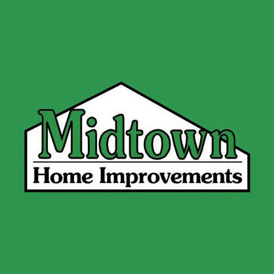 Midtown Home Improvements Remodeling