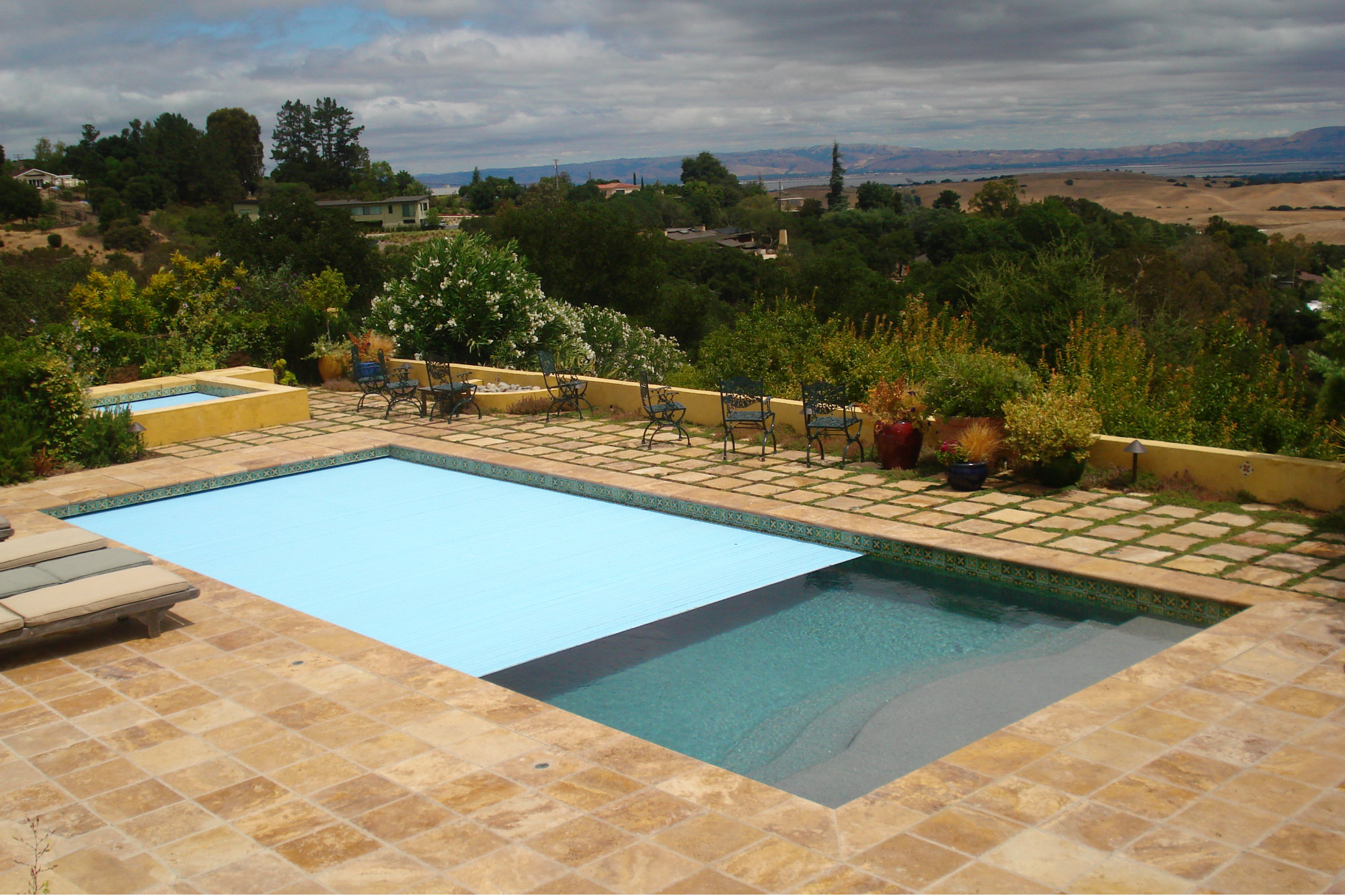 Pool Covers: Thorough Communication is Key to Ensuring a ...