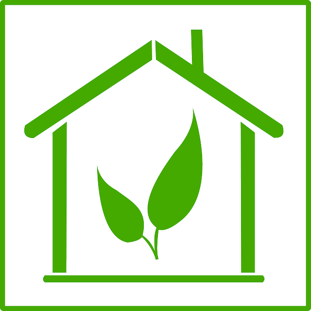 Green Home Marketing: Just Do It | Builder Magazine ... Green Home Icon Png