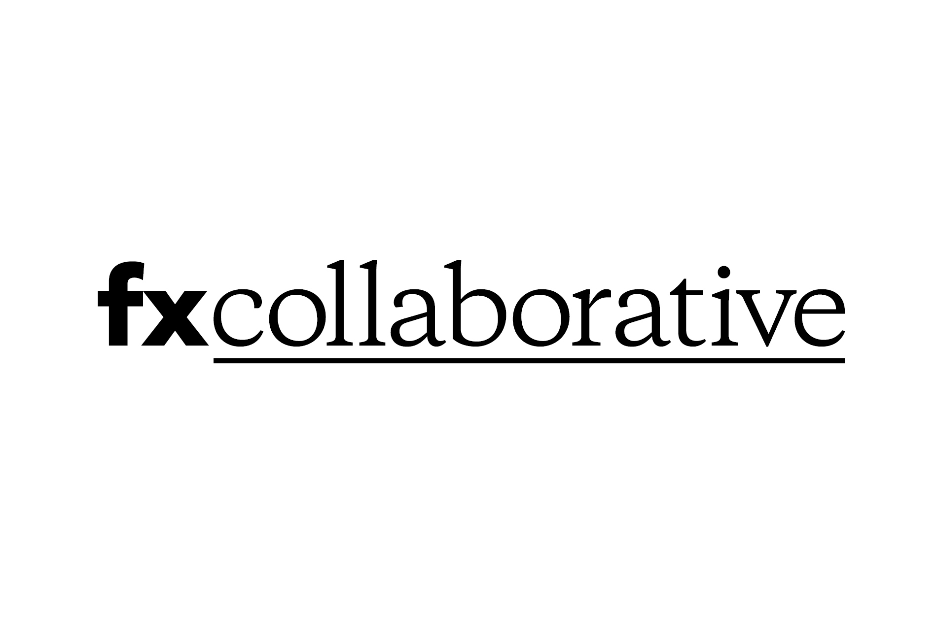 FXFowle Rebrands as FXCollaborative Architect Magazine