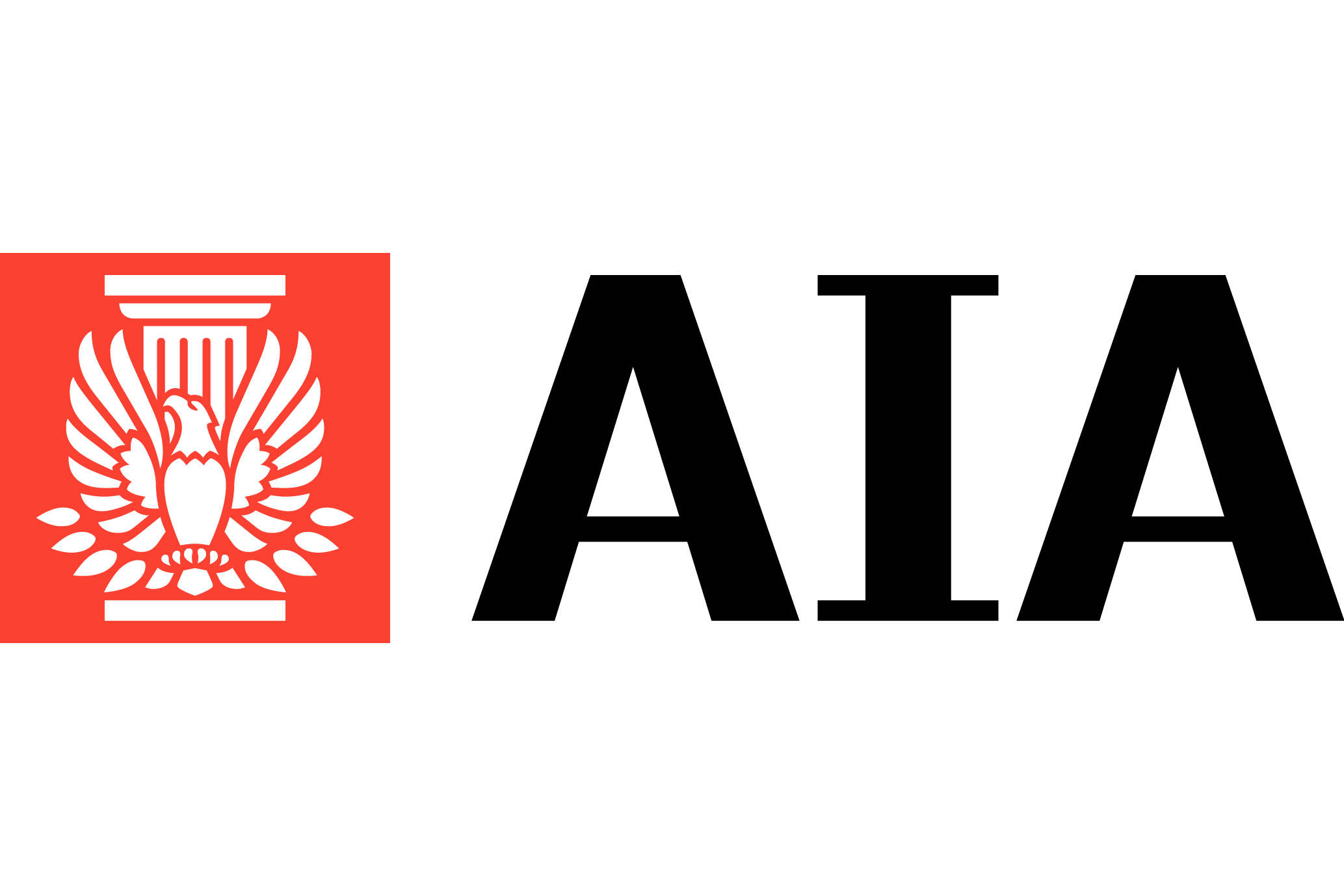 Aia says the senate tax reform draft shows marginal improvements aia says the senate tax reform draft shows marginal improvements architect magazine government entities legislation tax credits policy xflitez Choice Image