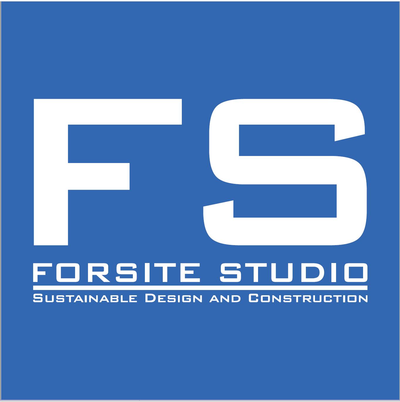 Forsite Studio Architect Magazine Commercial Hospitality