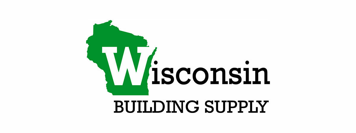 Wisconsin Building Supply Adds An Independent Dealer