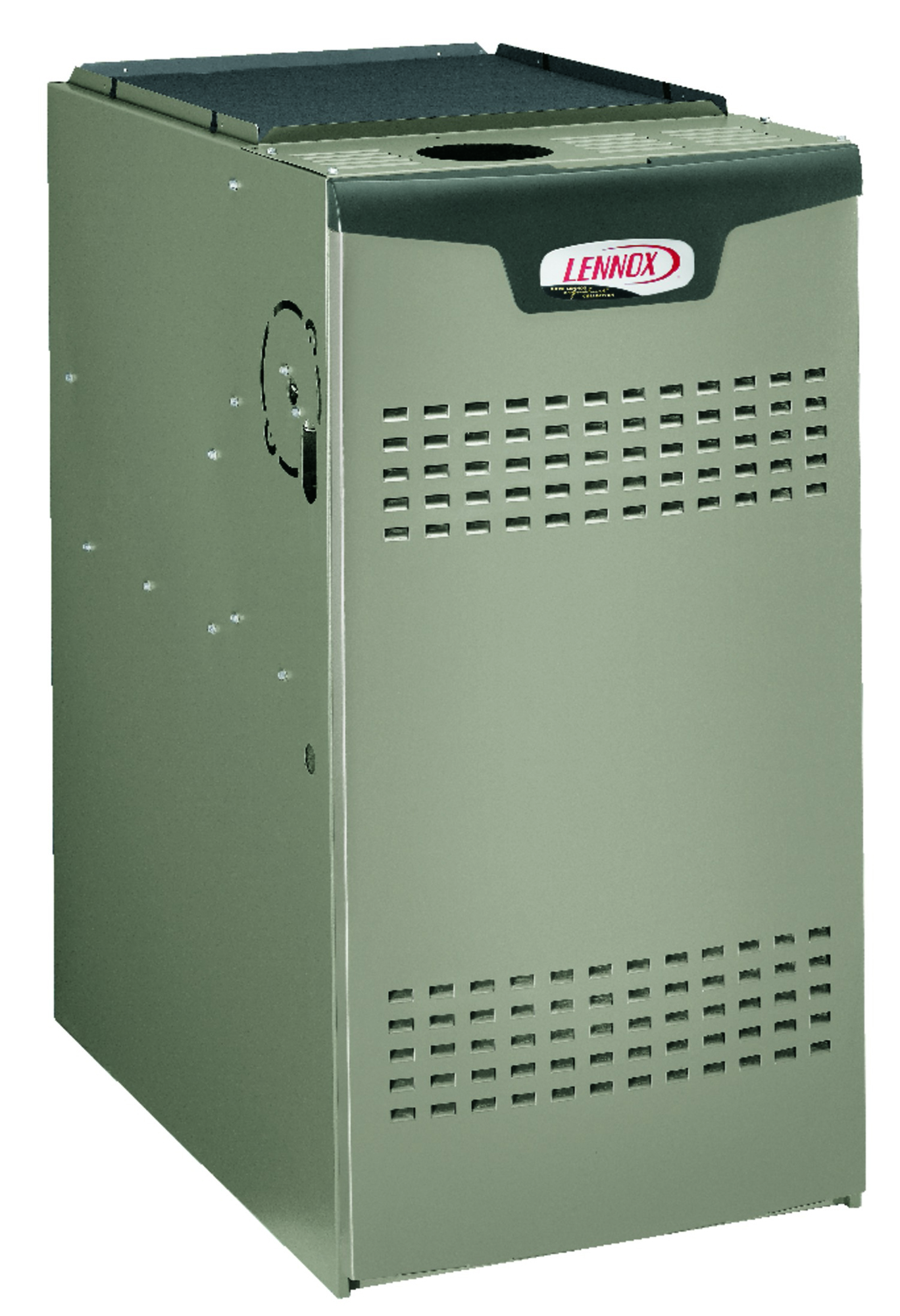 A Low Nox Gas Furnace Jlc Online Hvac Heating