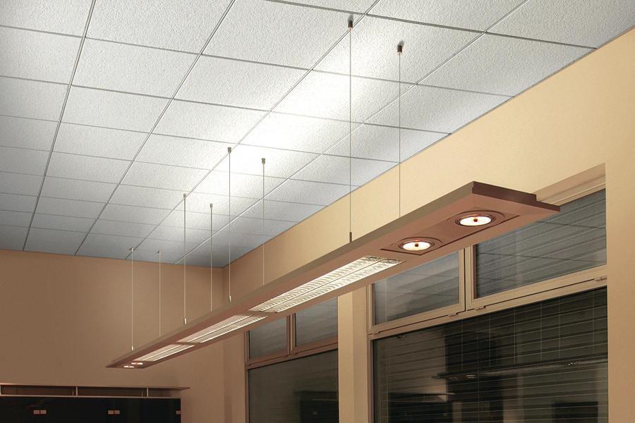 Product Usg Corp Bria Climaplus Architect Magazine