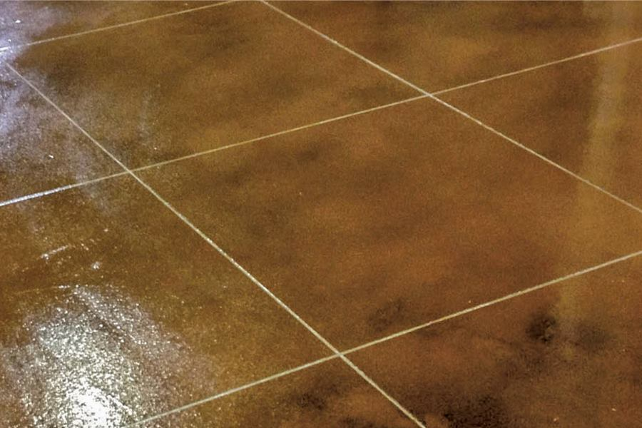 Butterfield Color Resurfacer Polymer Modified Topping Mixes Concrete Construction Magazine