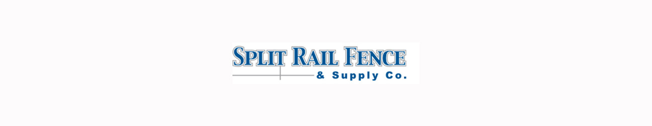 Building Industry Partners Creates Fencing Firm Invests