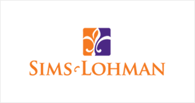 Sims Lohman Prosales Online Other