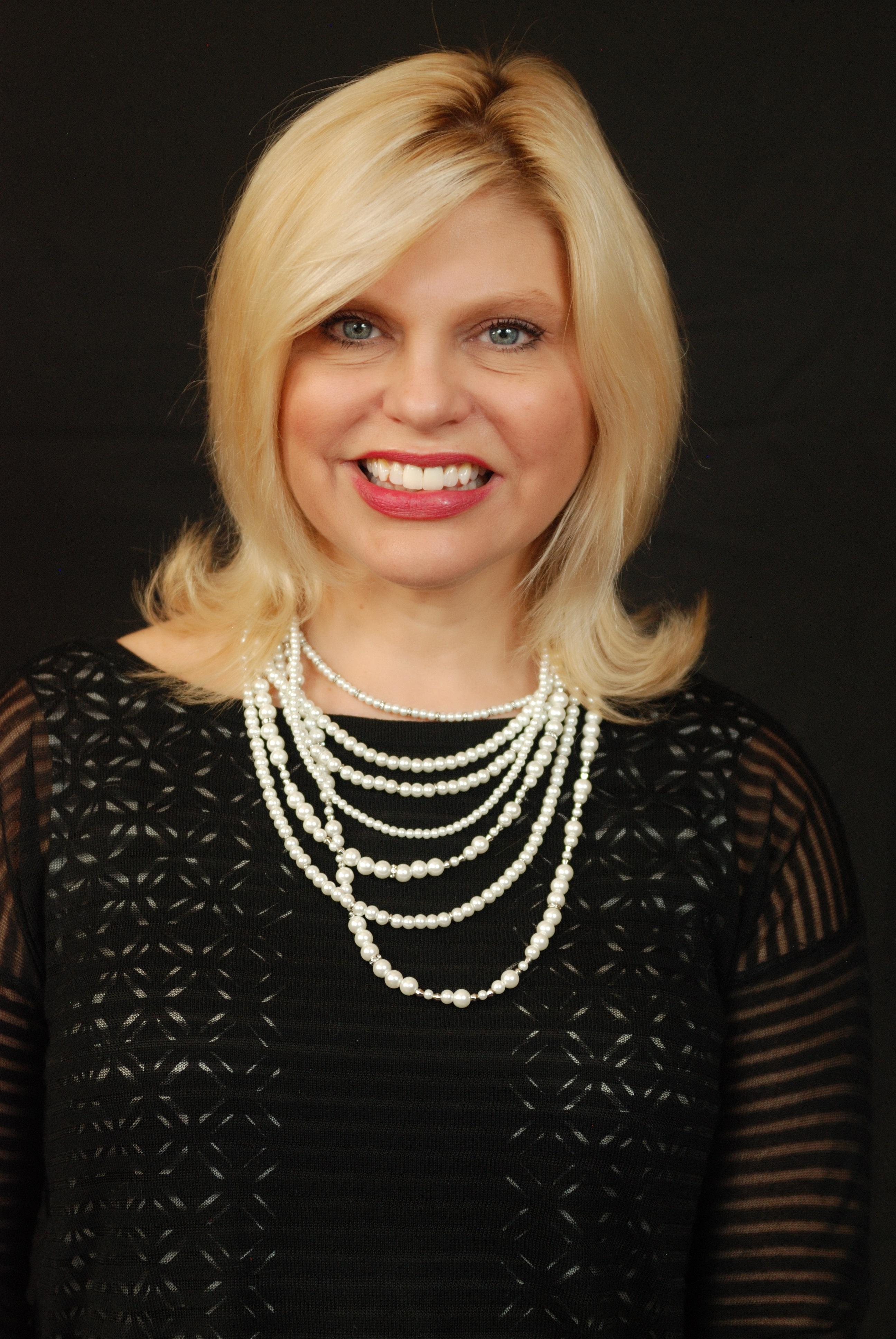 Esther Bonardi Multifamily Executive Magazine