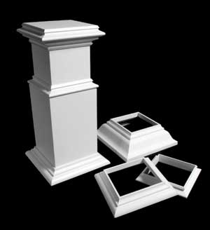 Versatex Trimboard Architectural Kits Prosales Online