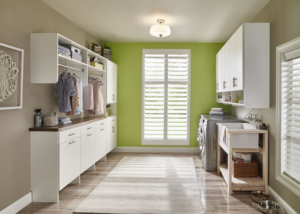 Efficiency in the Home: Using Space Wisely | Remodeling on