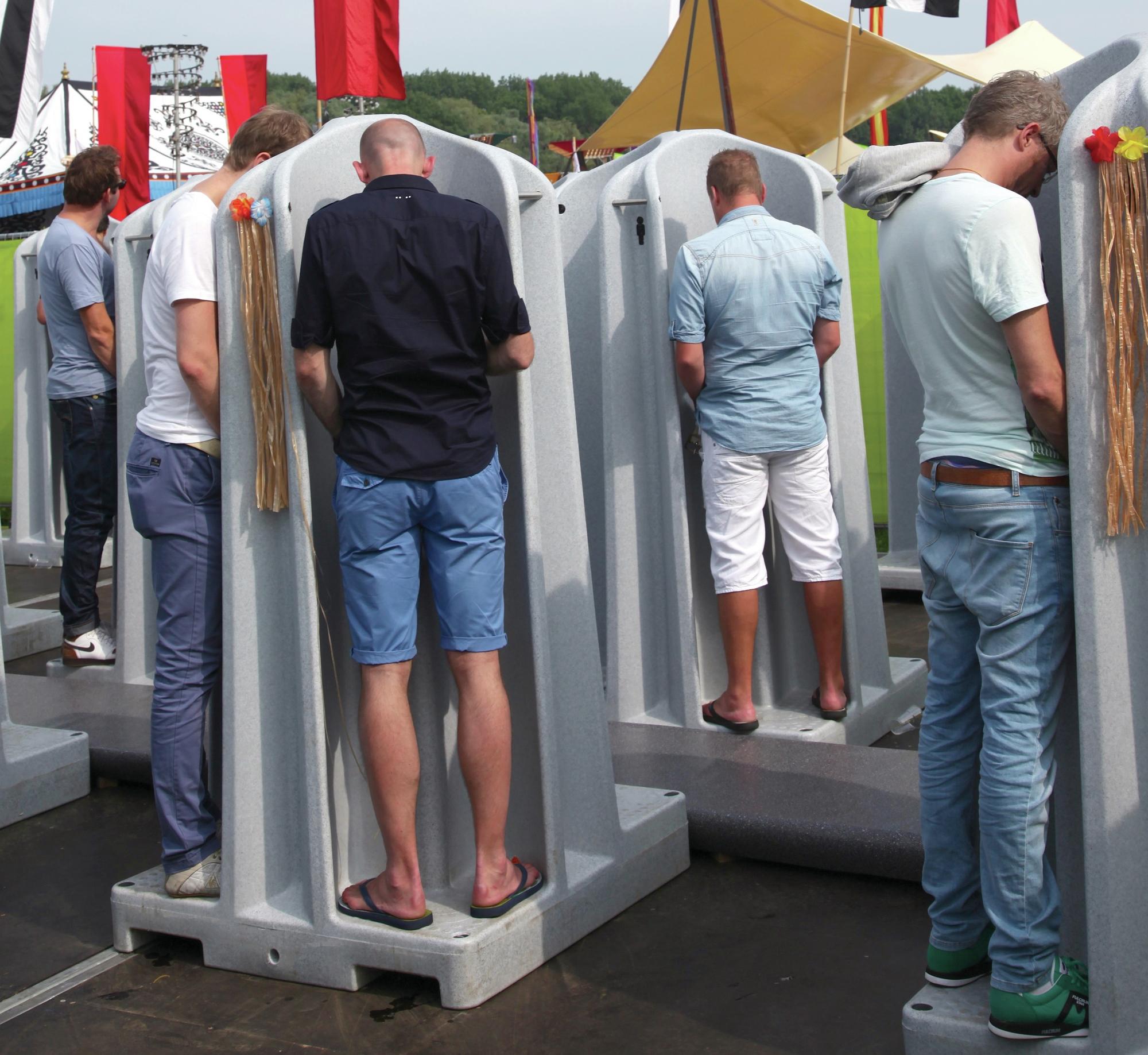 kros urinals public works magazine design kros