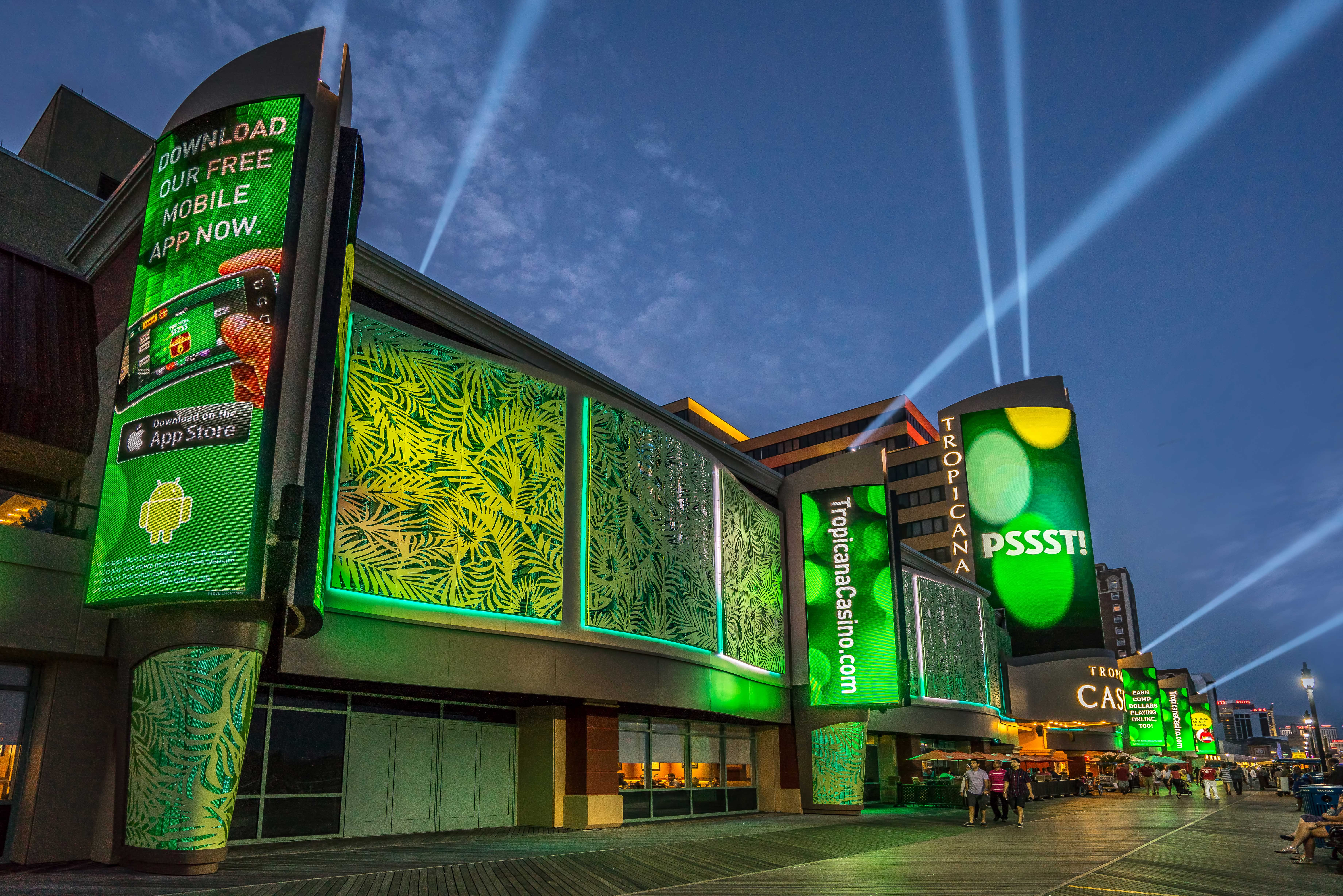 goldfish casino slots download