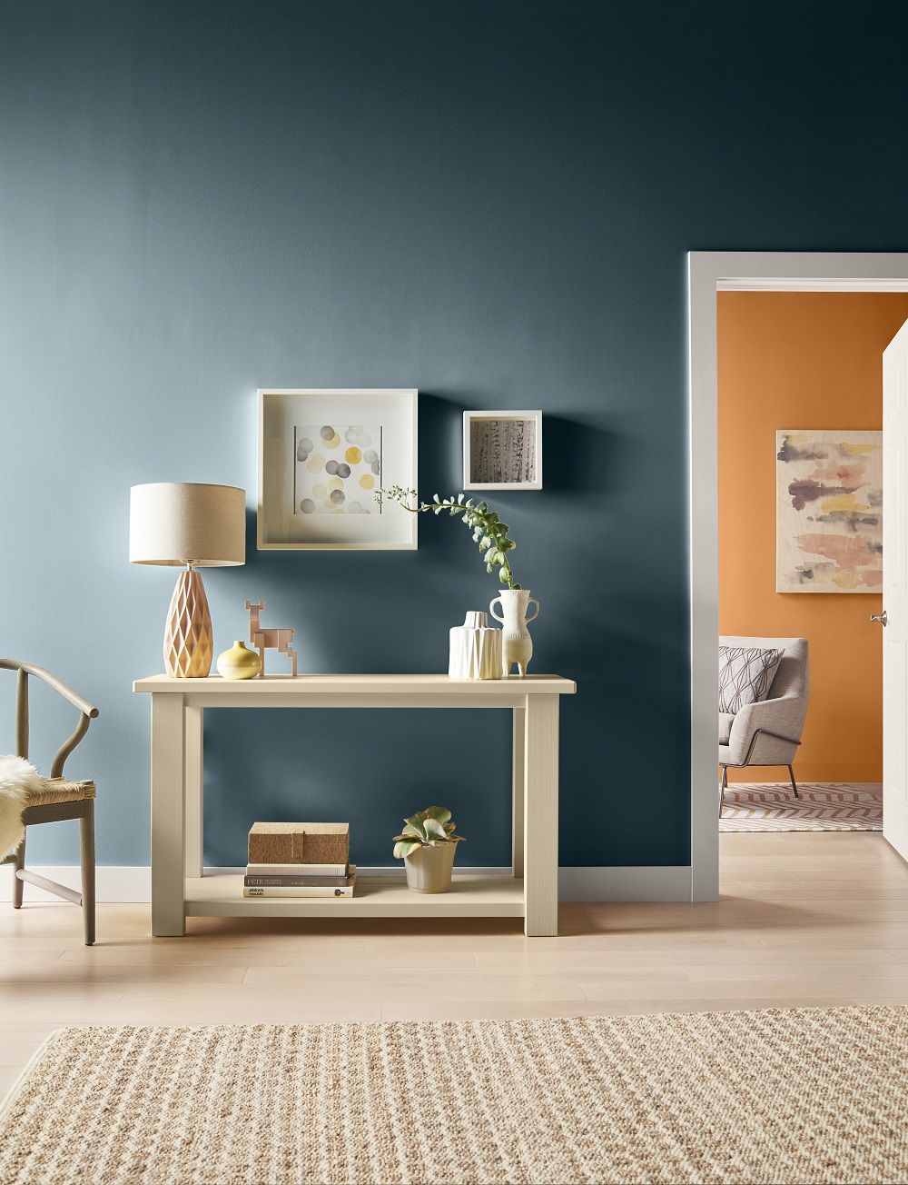 how to use the 2017 colors of the year in your next remodel rh remodeling hw net