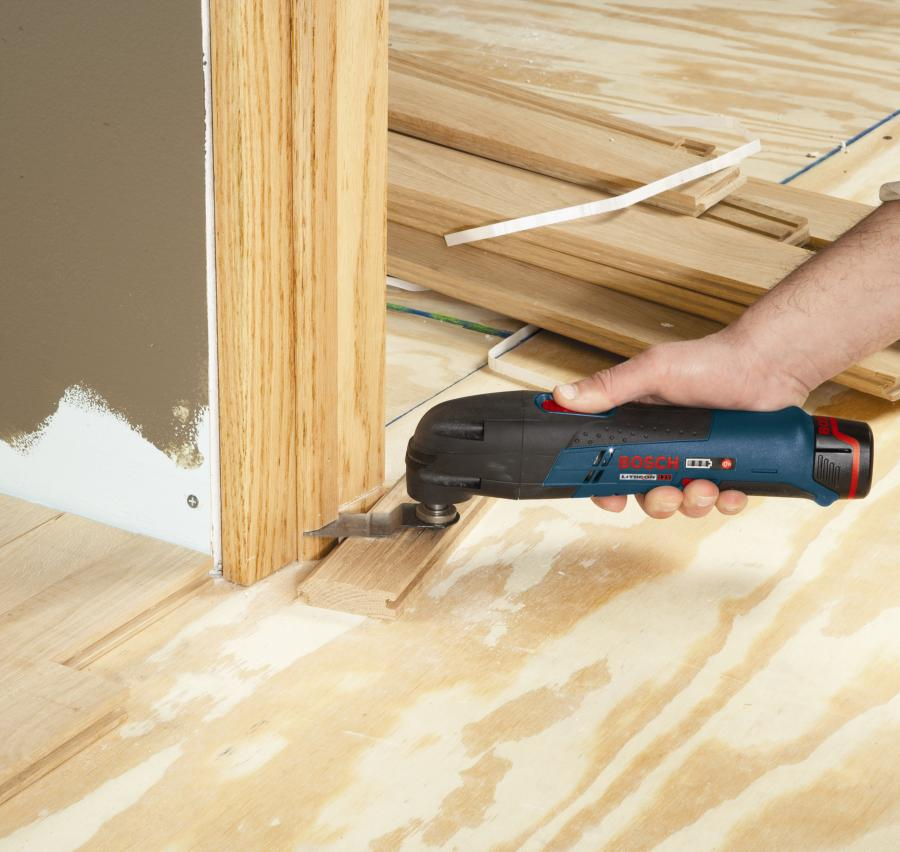 New Cordless Tools From Hitachi Ryobi Porter Cable And