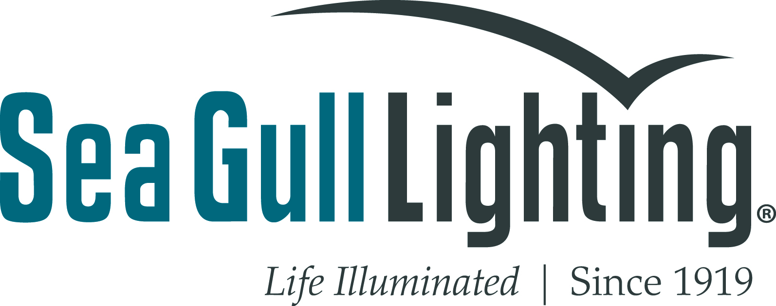 Sea Gull Lighting Products Architectural Magazine