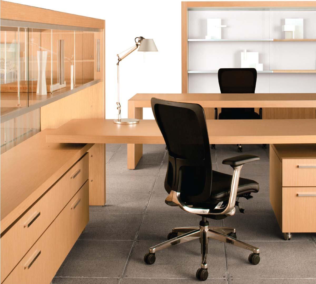 Patterns Furniture From Haworth Inc Architect Magazine Furniture Haworth