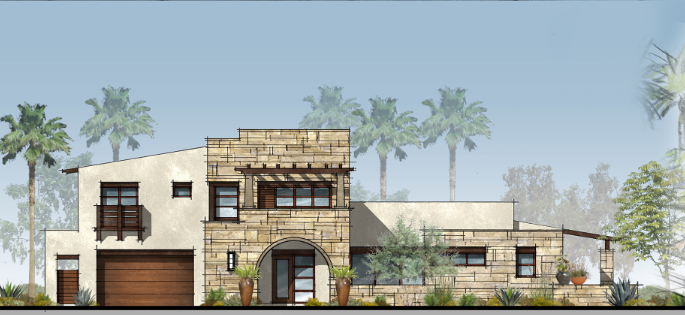 Responsive homes aim to make the american dream a reality for American dream homes magazine