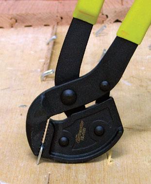 Jefferson Tool Extractor Pliers Prosales Online