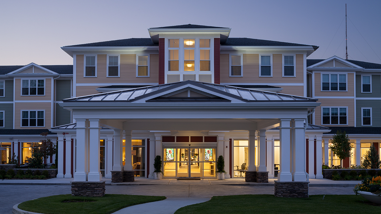 wingate senior singles Reviews, photos, and costs for the wyngate senior living community lima, oh compare with nearby communities no registration needed.