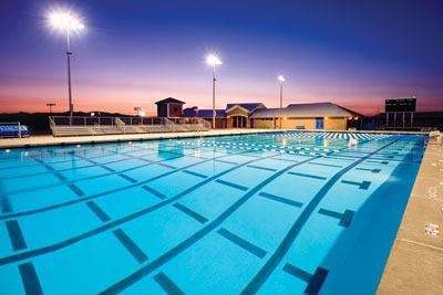 Hayward Pledges 1 Million For Vgb Compliance Pool Amp Spa