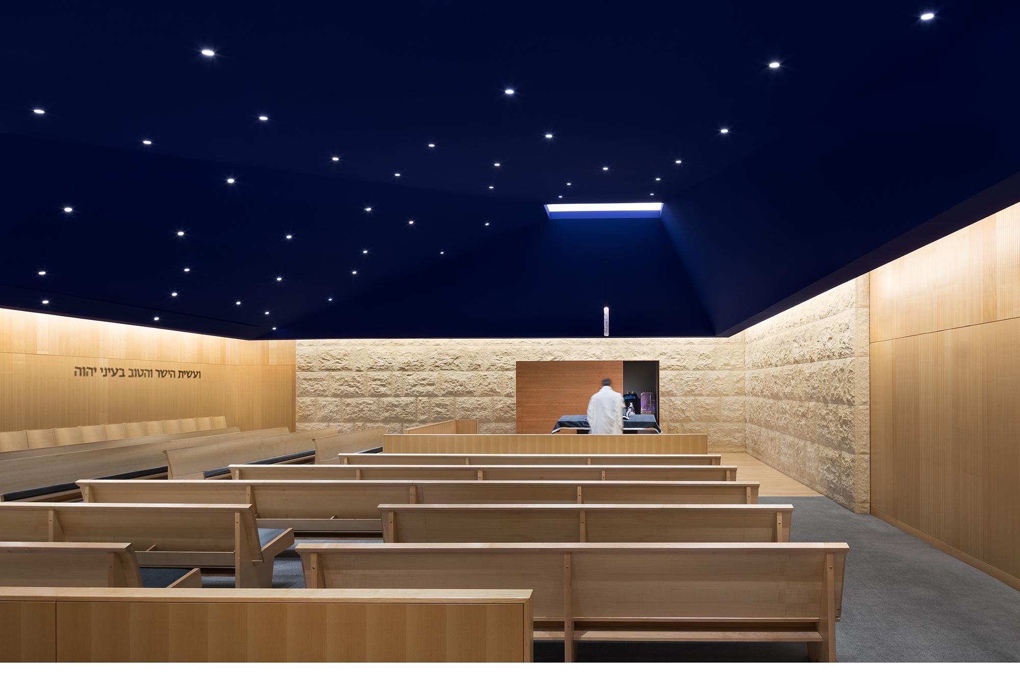 Gymnasium design standards
