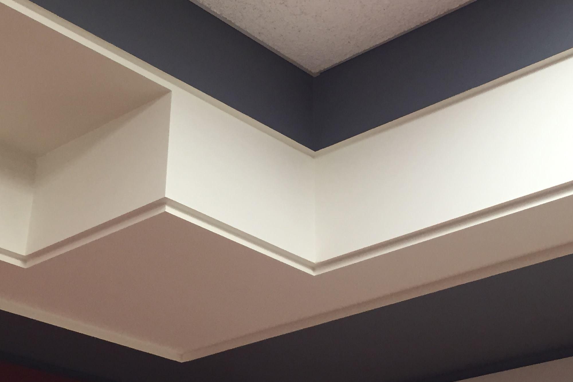Trim tex reveal 90 degree corner bead jlc online - Interior design jobs without a degree ...