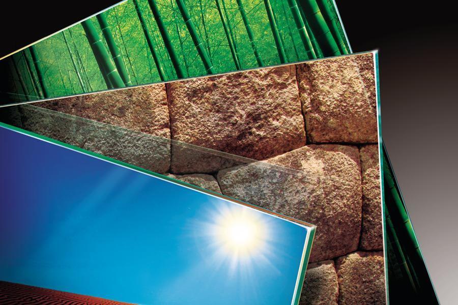 Oldcastle Buildingenvelope I Glass Architect Magazine
