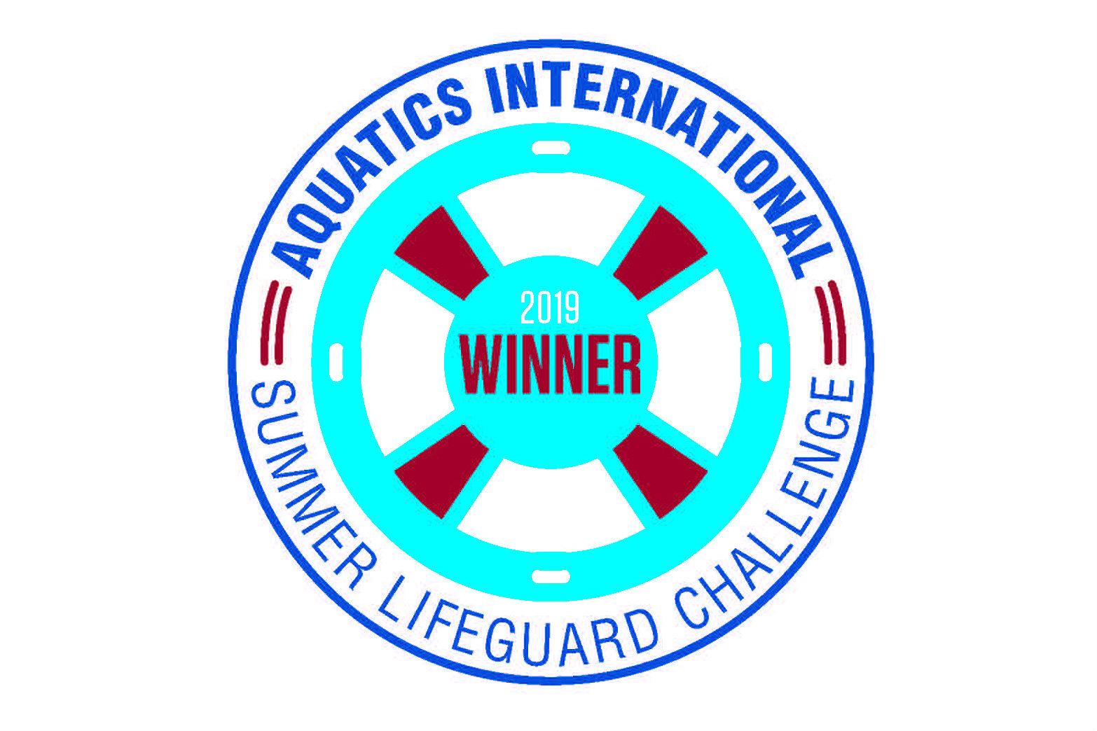 Announcing the Winner of AI's June Summer Lifeguard